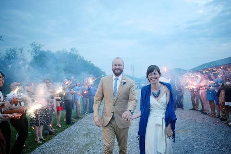 fenders-farm-wedding (61)