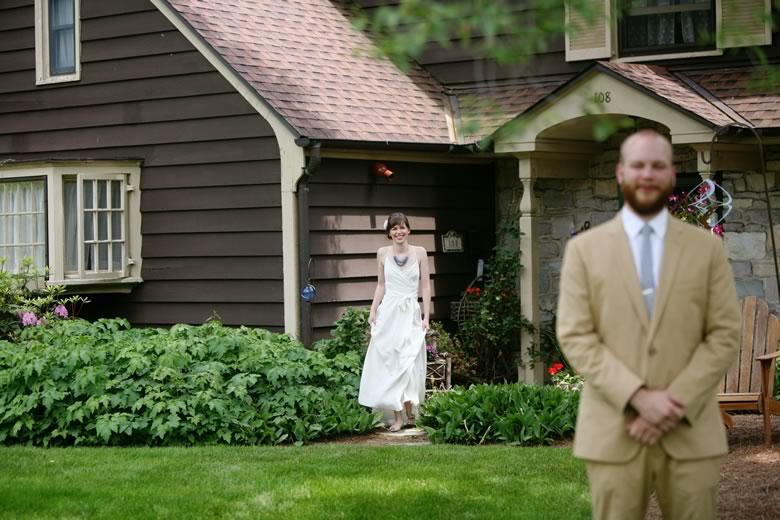 fenders-farm-wedding (9)