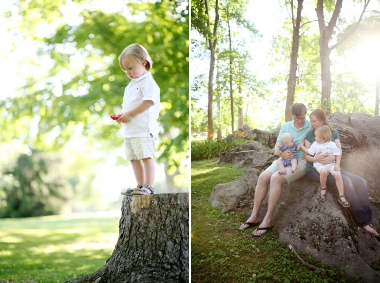 johnson-city-family-photographer (16)