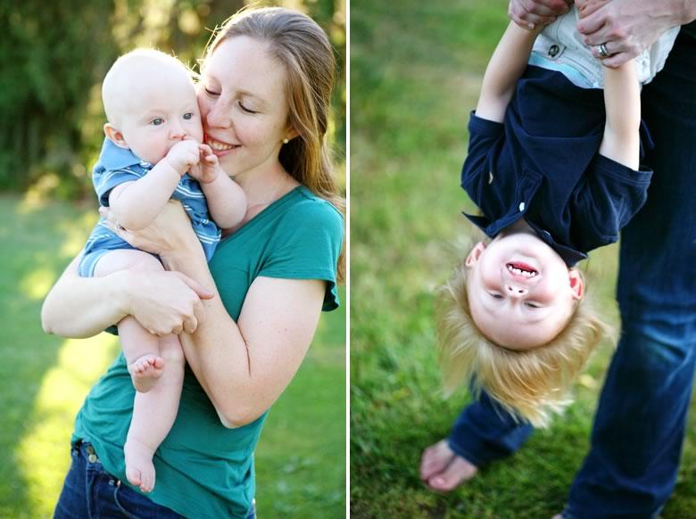 johnson-city-family-photographer (7)