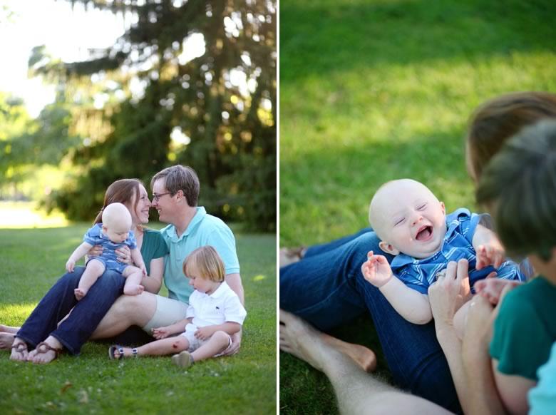 johnson-city-family-photographer (13)