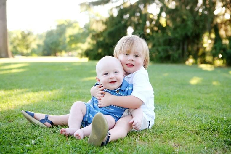 johnson-city-family-photographer (11)