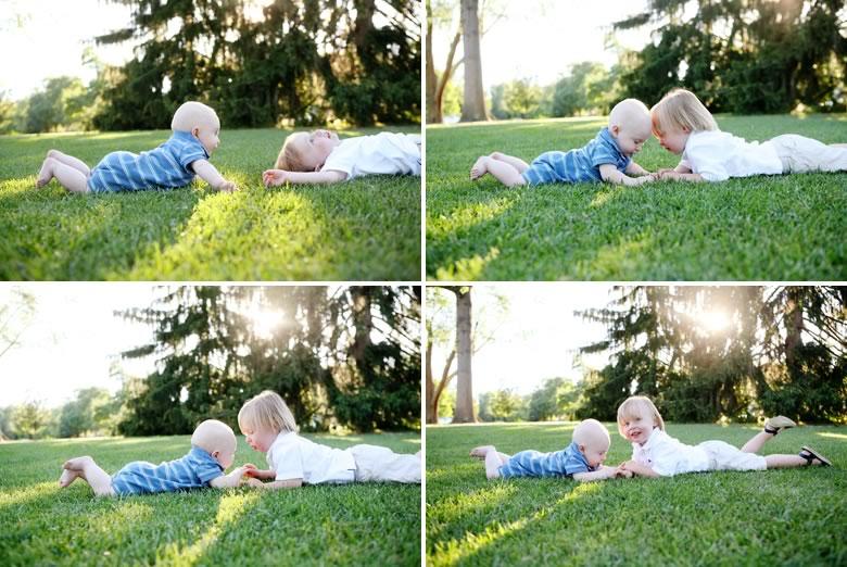 johnson-city-family-photographer (10)