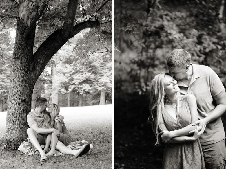 asheville-wedding-photographer (6)