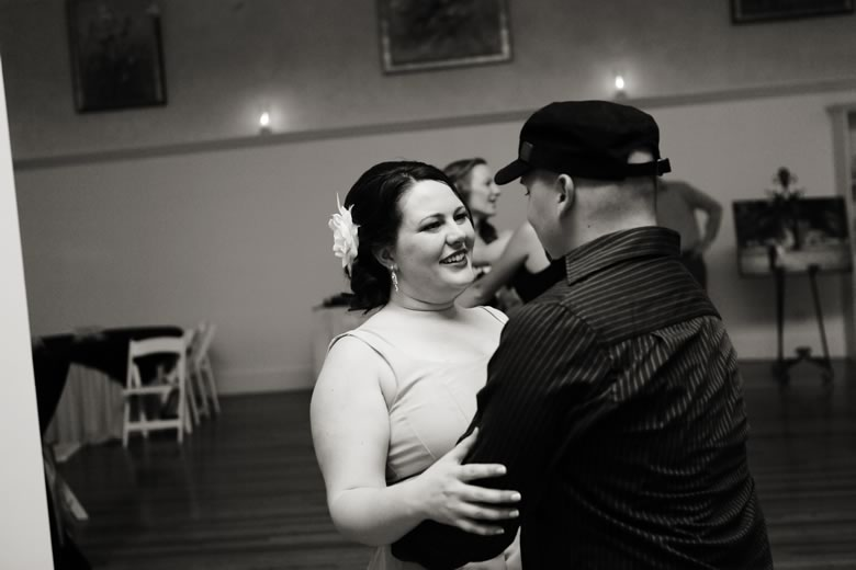 johnson-city-wedding-photographer (21)