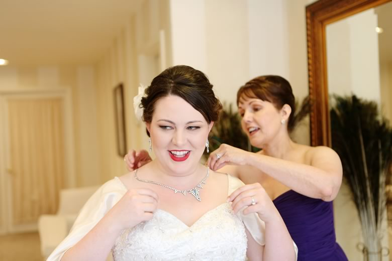 johnson-city-wedding-photographer (4)