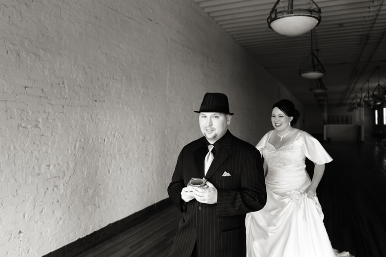 johnson-city-wedding-photographer (5)