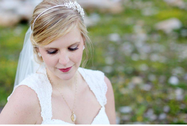 abingdon, virginia, bridal, session, wedding, photographer