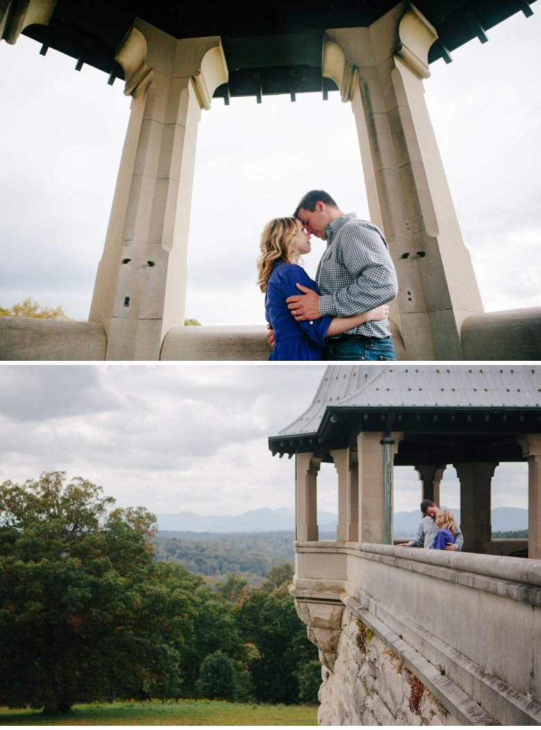 asheville-engagement-photographer_0001.jpg