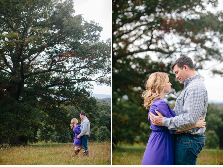 asheville-engagement-photographer_0003.jpg
