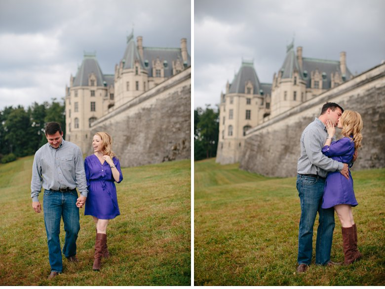 asheville-engagement-photographer_0004.jpg