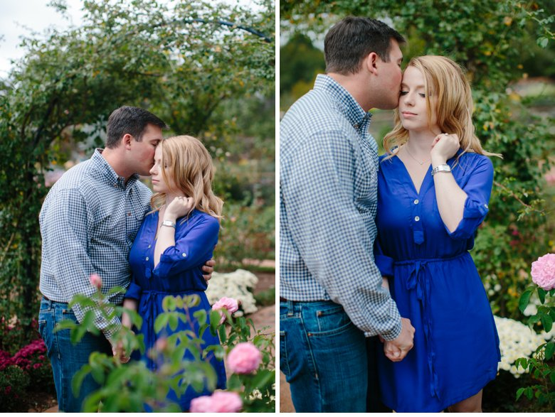 asheville-engagement-photographer_0007.jpg