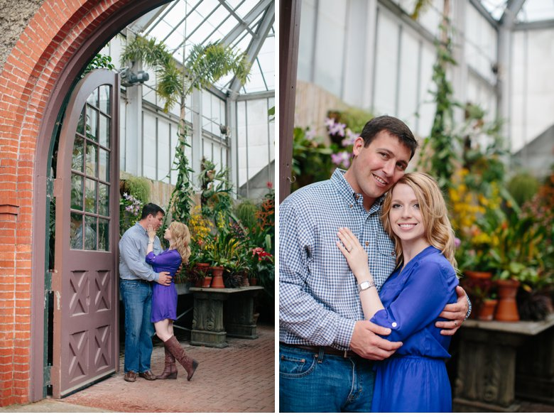 asheville-engagement-photographer_0009.jpg