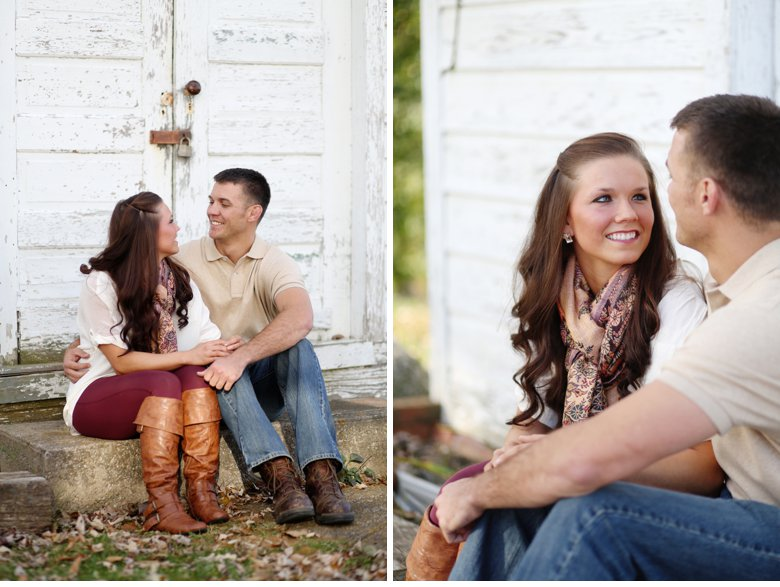 knoxville-engagement-photographer_0002.jpg