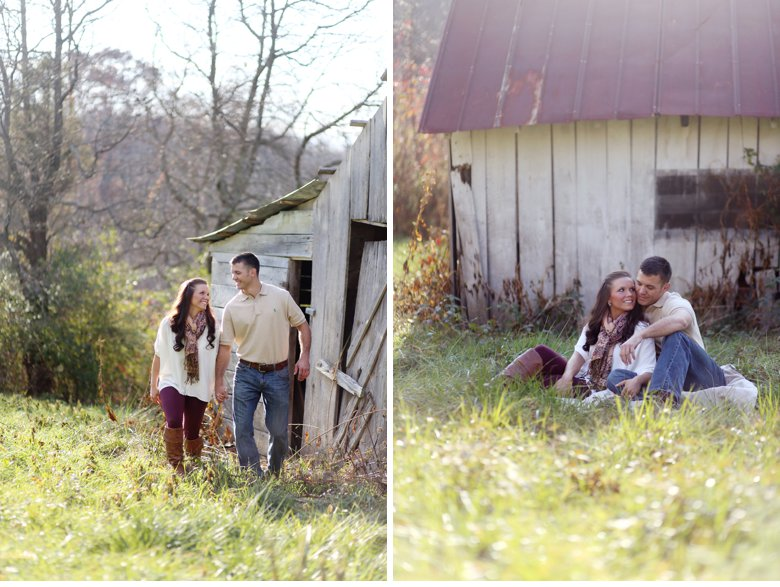 knoxville-engagement-photographer_0004.jpg
