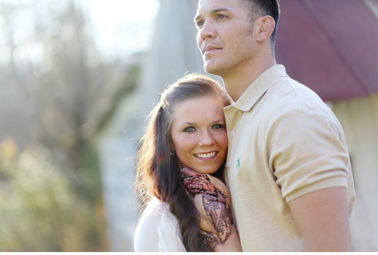 knoxville-engagement-photographer_0005.jpg