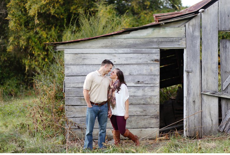 knoxville-engagement-photographer_0006.jpg