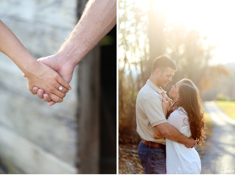 knoxville-engagement-photographer_0007.jpg