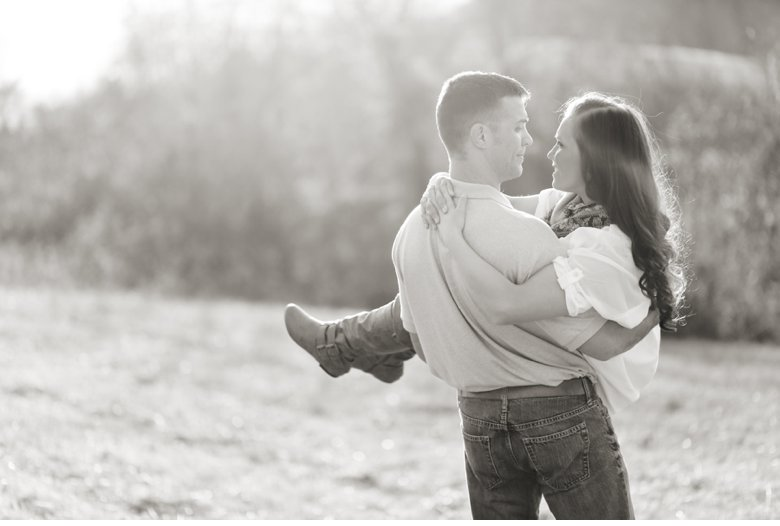 knoxville-engagement-photographer_0008.jpg