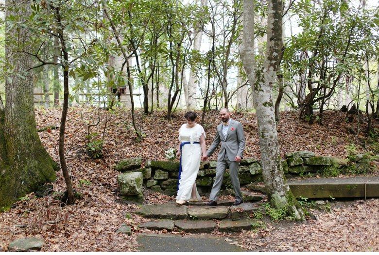 state-park-wedding_0027.jpg