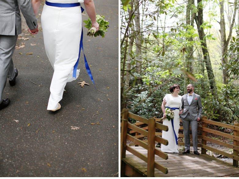 state-park-wedding_0028.jpg