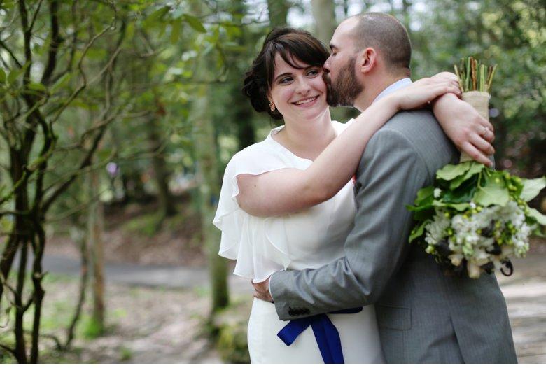 state-park-wedding_0029.jpg