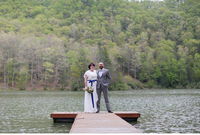 state-park-wedding_0030.jpg