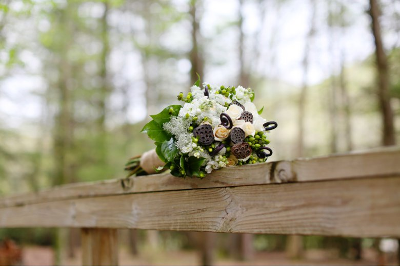 state-park-wedding_0033.jpg
