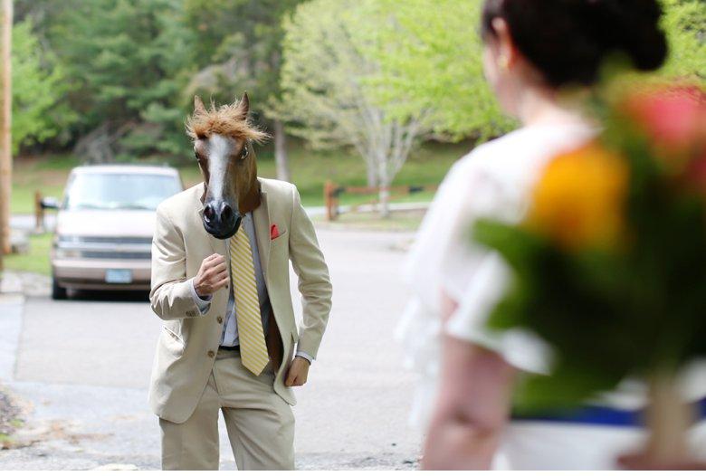 state-park-wedding_0036.jpg
