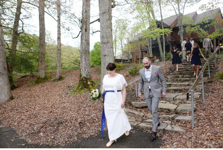 state-park-wedding_0040.jpg