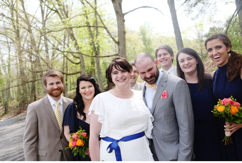 state-park-wedding_0042.jpg