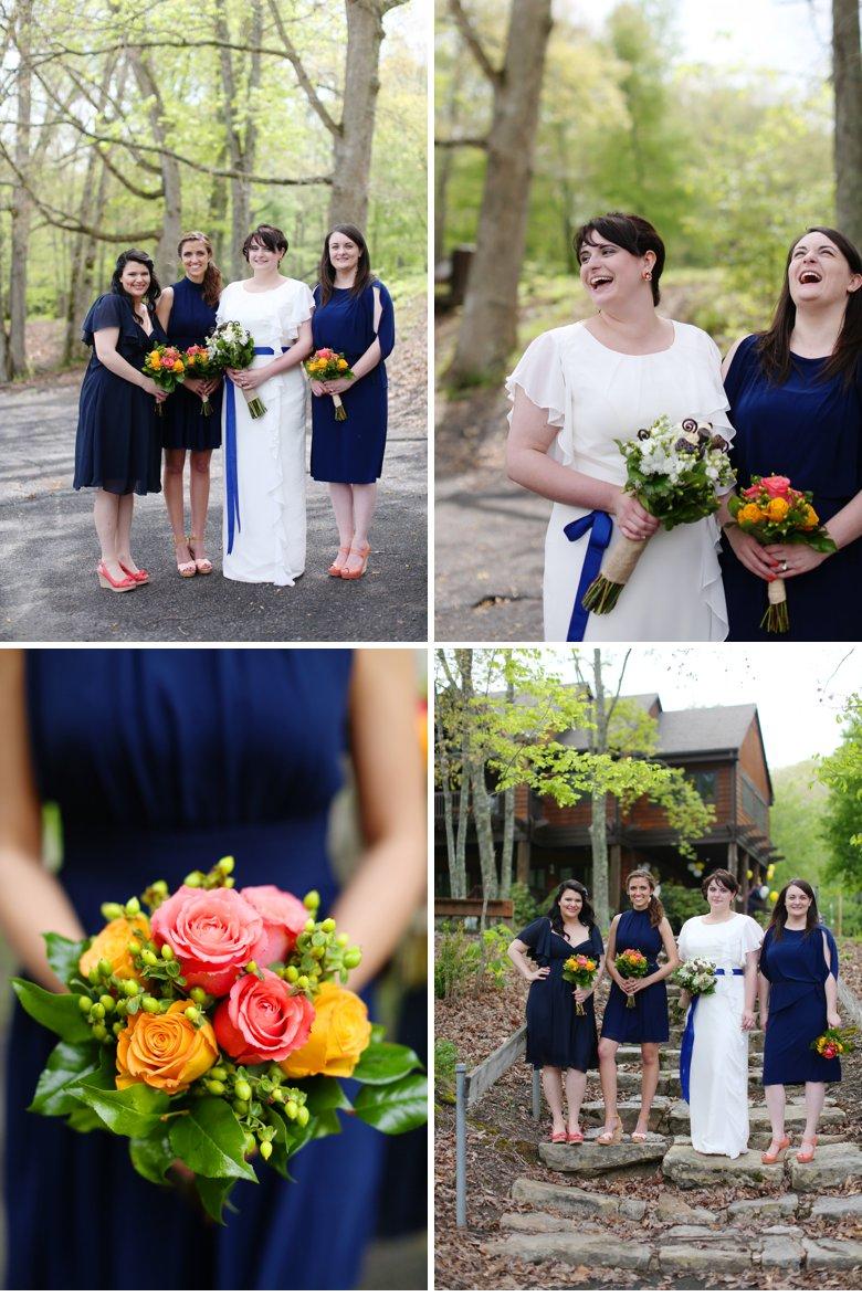 state-park-wedding_0043.jpg