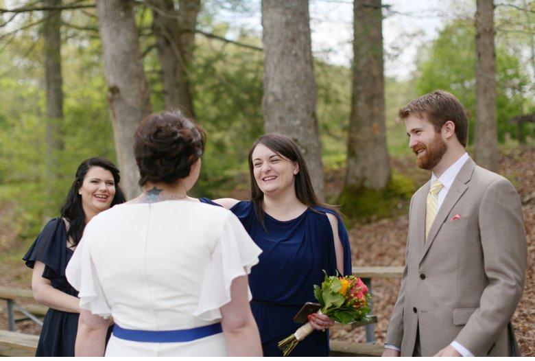 state-park-wedding_0045.jpg