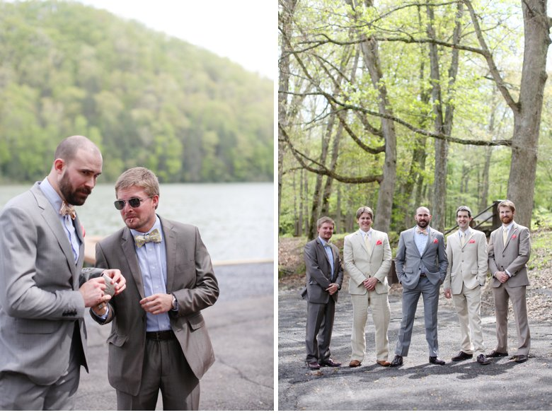 state-park-wedding_0046.jpg