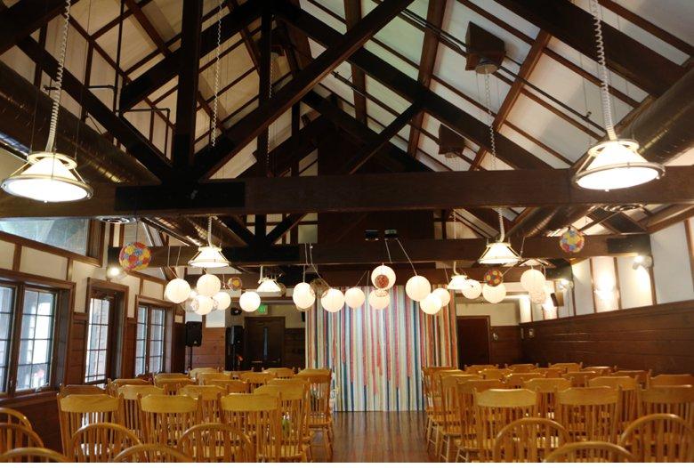 state-park-wedding_0056.jpg