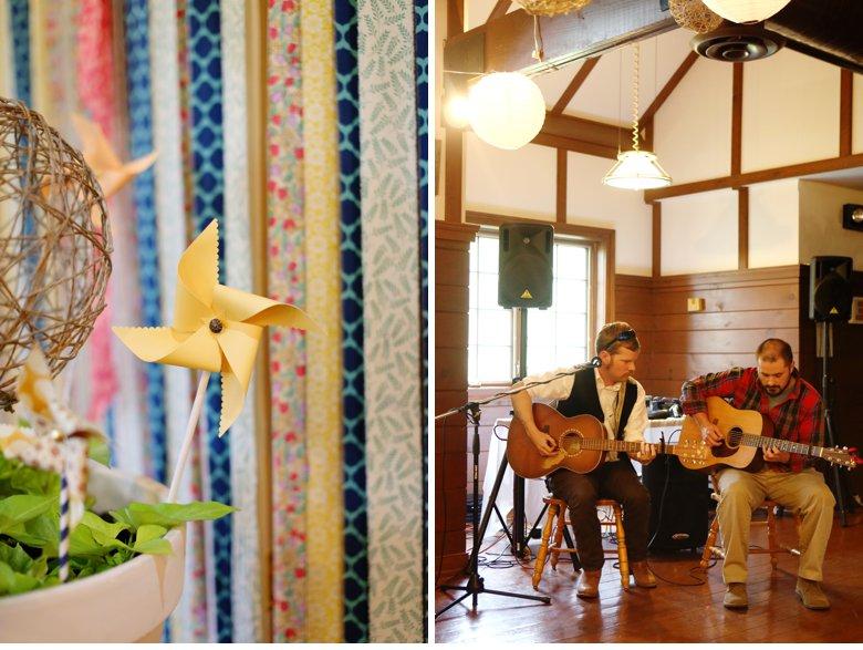 state-park-wedding_0059.jpg