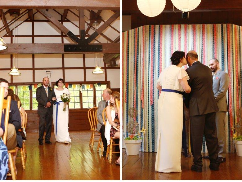 state-park-wedding_0060.jpg