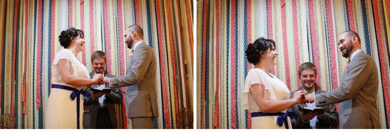 state-park-wedding_0061.jpg