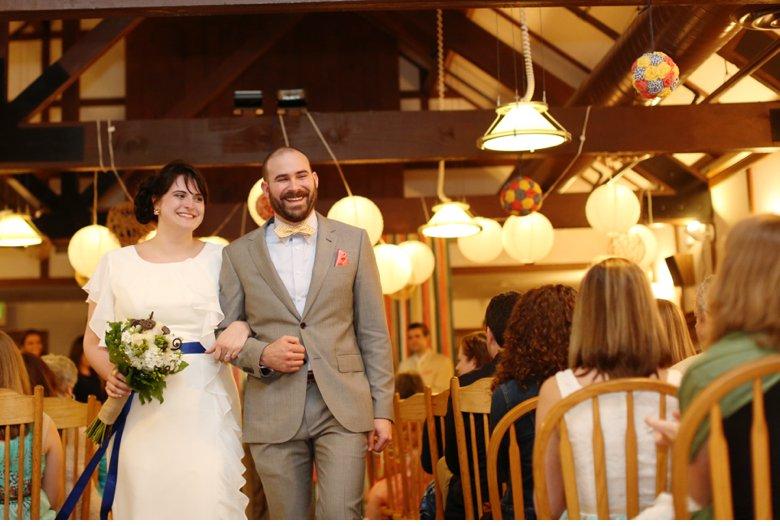 state-park-wedding_0063.jpg