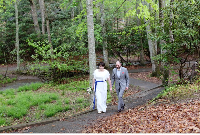 state-park-wedding_0066.jpg