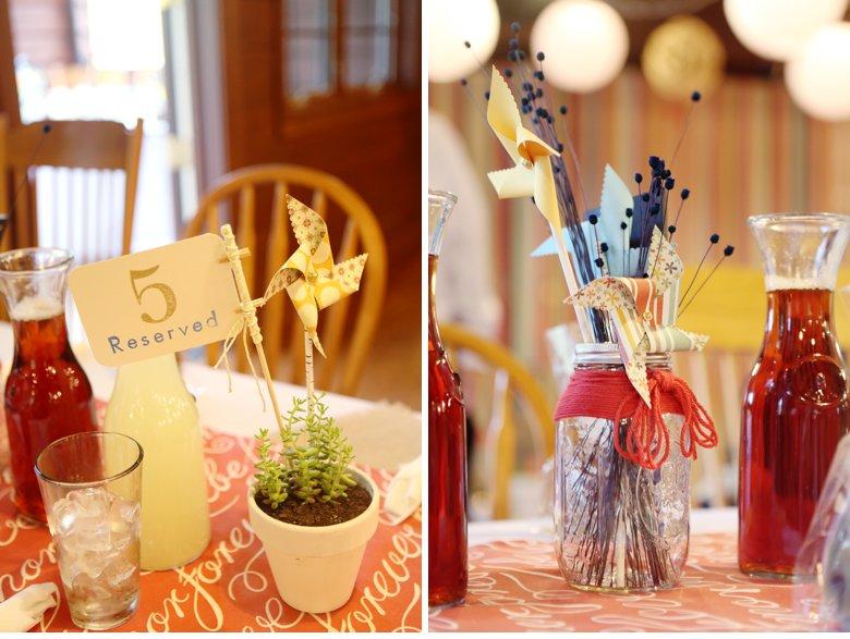 state-park-wedding_0069.jpg