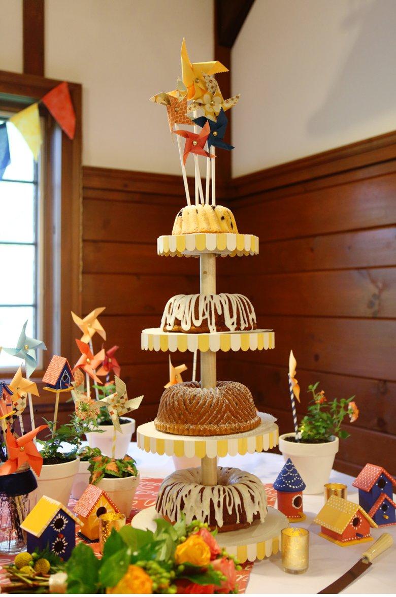 state-park-wedding_0070.jpg