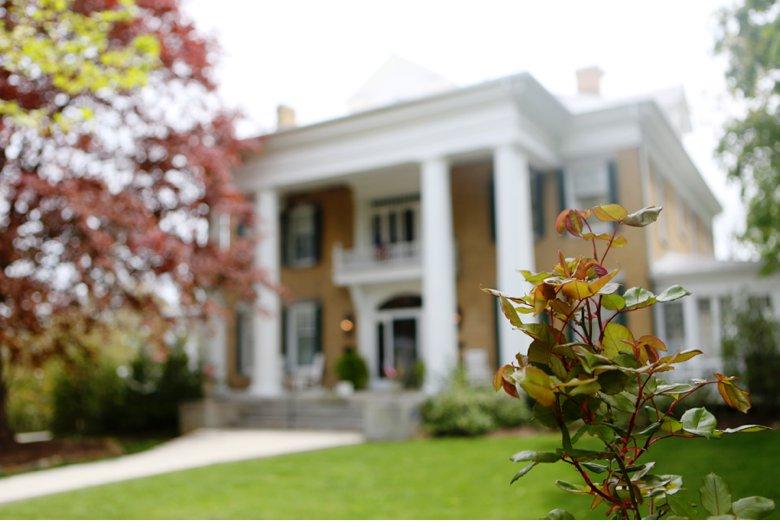 trinkle-mansion-wedding_0001.jpg