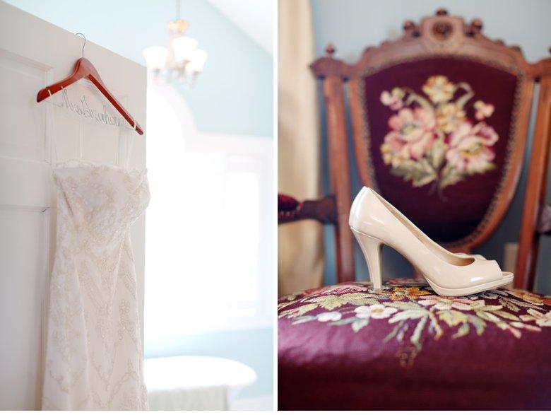 trinkle-mansion-wedding_0003.jpg