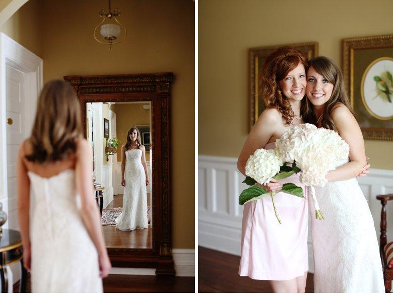 trinkle-mansion-wedding_0006.jpg