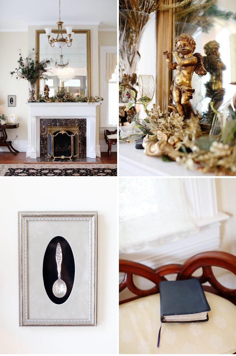 trinkle-mansion-wedding_0008.jpg