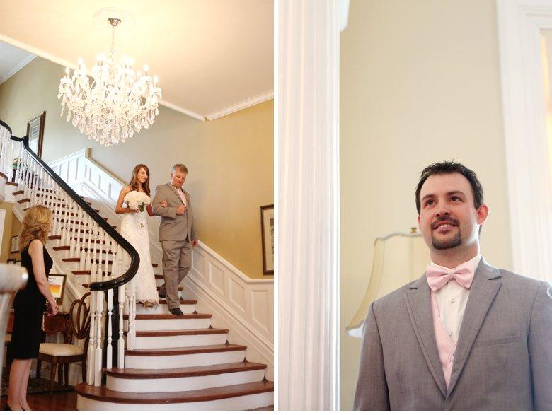 trinkle-mansion-wedding_0009.jpg