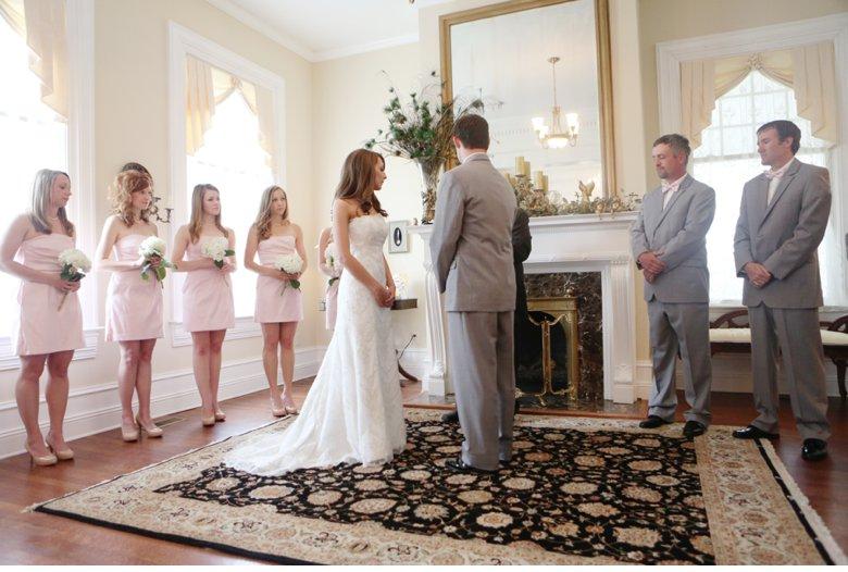 trinkle-mansion-wedding_0010.jpg