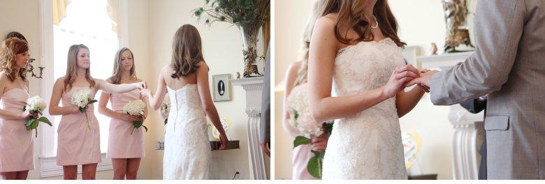 trinkle-mansion-wedding_0012.jpg