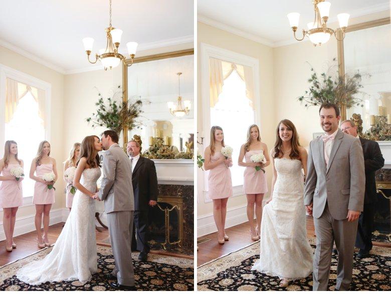 trinkle-mansion-wedding_0013.jpg